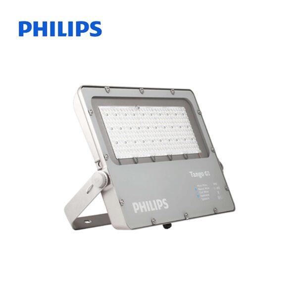 สปอร์ตไลท์ LED 200w (เดย์ไลท์) PHILIPS