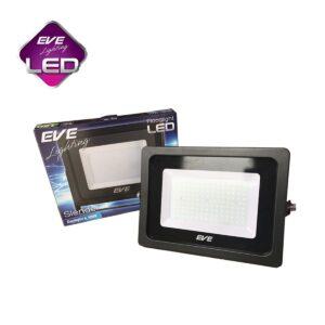 สปอร์ตไลท์ LED Slender 150w (เดย์ไลท์) EVE