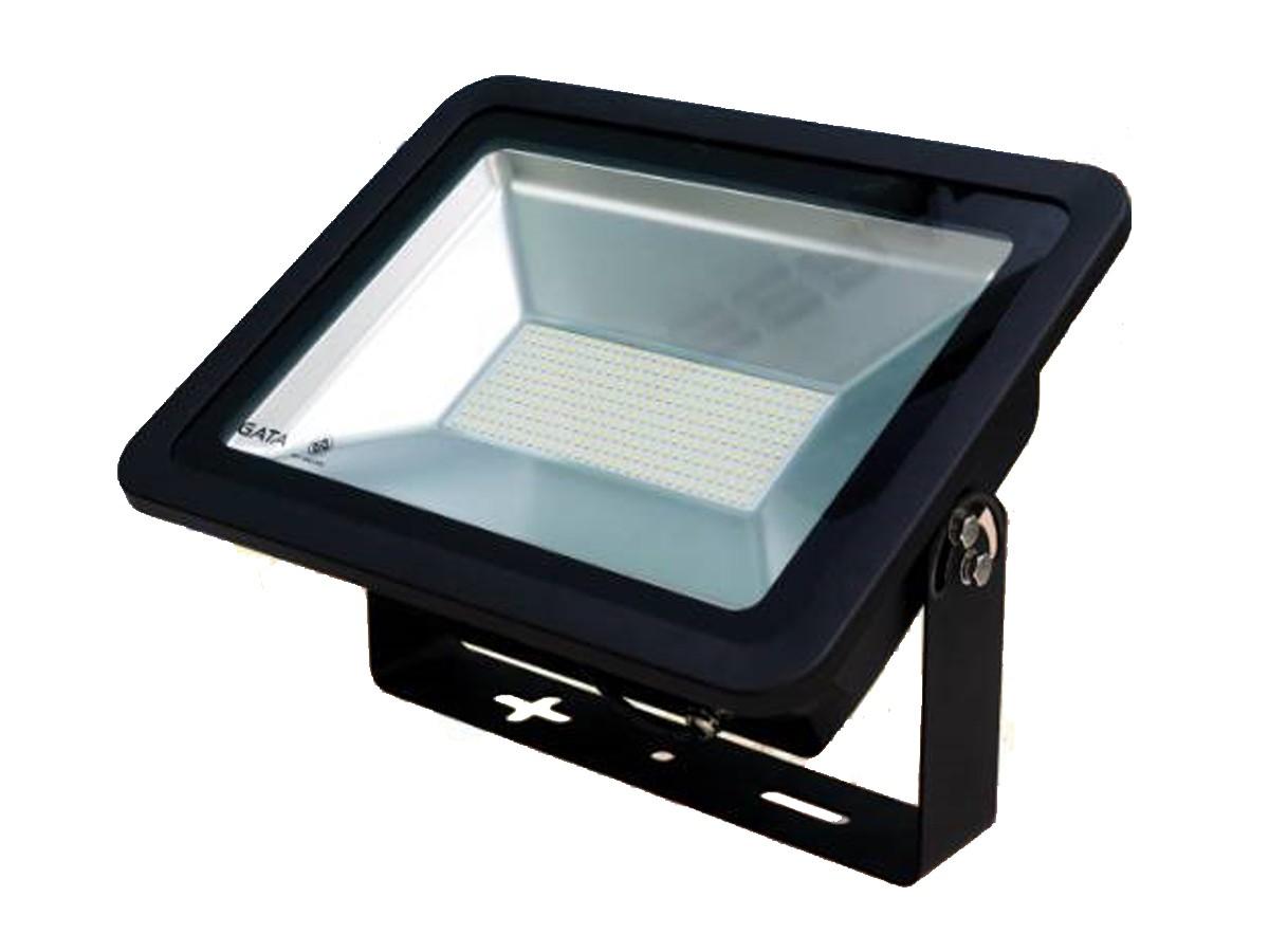 สปอร์ตไลท์ LED 150W (เดย์ไลท์) GATA
