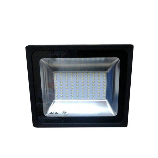 สปอร์ตไลท์ LED 50W (เดย์ไลท์) GATA