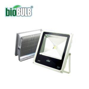 สปอร์ตไลท์ led 10w วอร์มไวท์ biobulb
