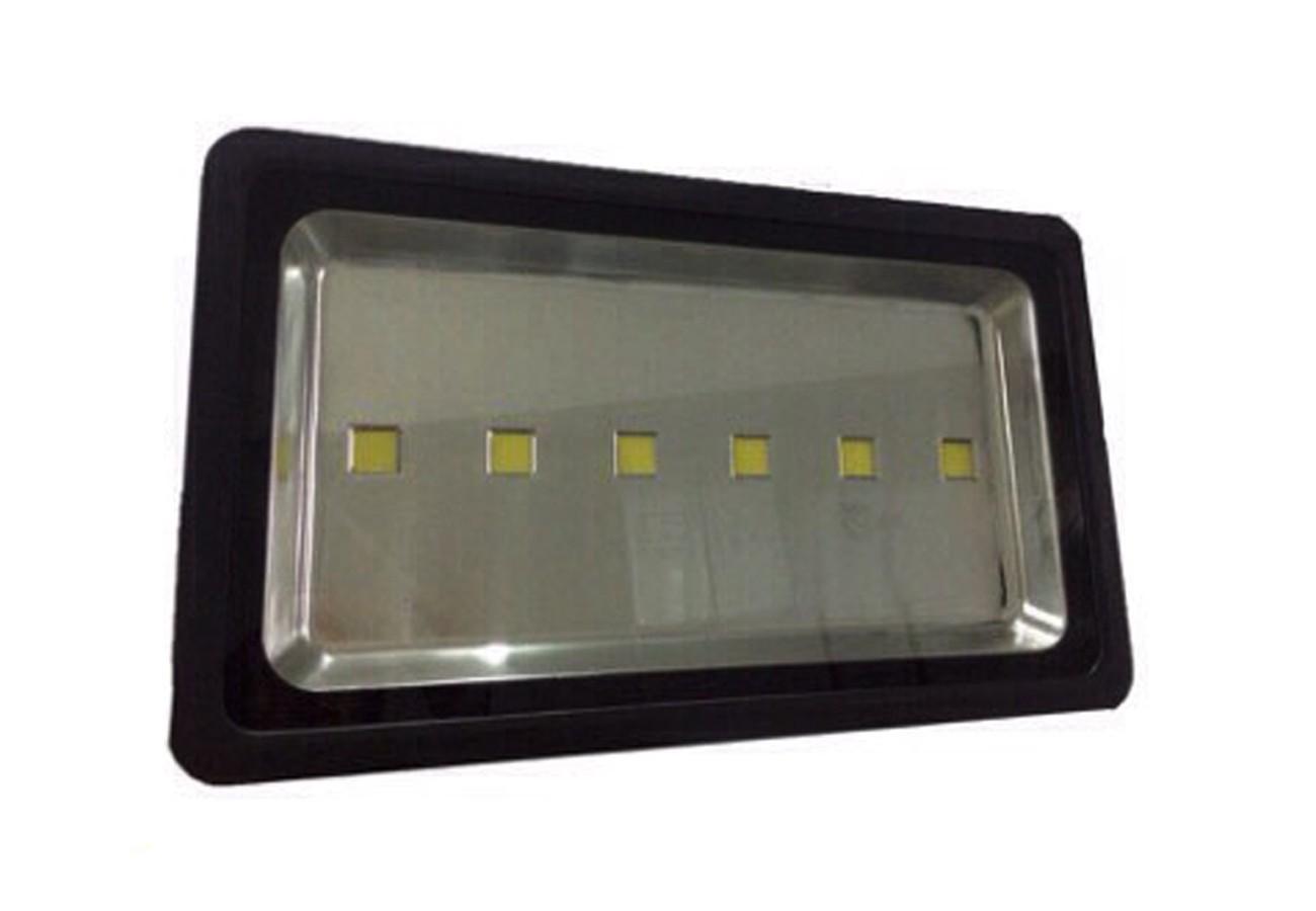 สปอร์ตไลท์ LED 300w (วอร์มไวท์) SURE