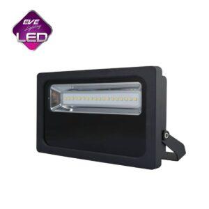 สปอร์ตไลท์ LED FXFDL 100w (เดย์ไลท์) EVE