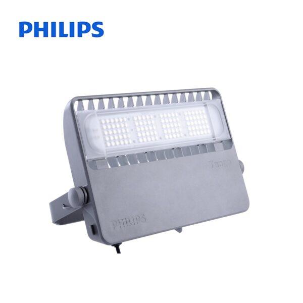 สปอร์ตไลท์ LED Philips BVP381 70w (CW)