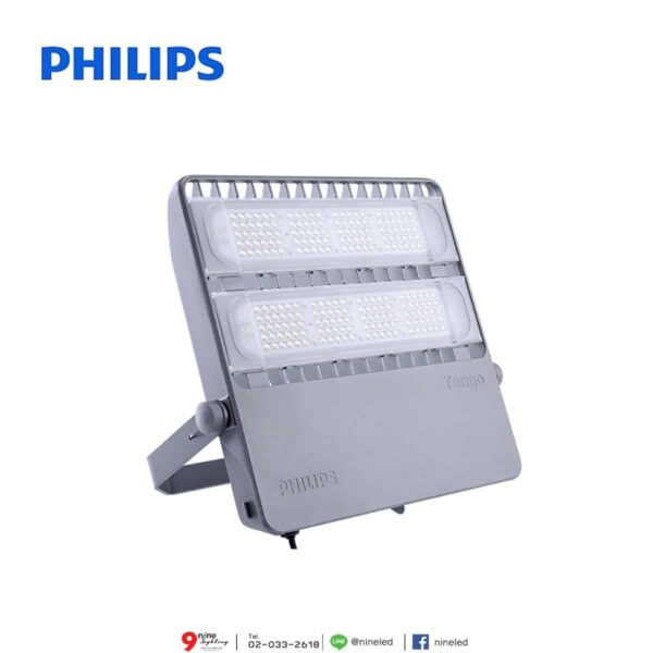 สปอร์ตไลท์ LED Philips BVP382 150w (WW)
