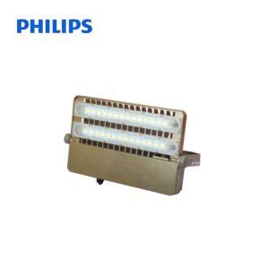 สปอร์ตไลท์ LED PHILIPS BVP162 110w (NW)