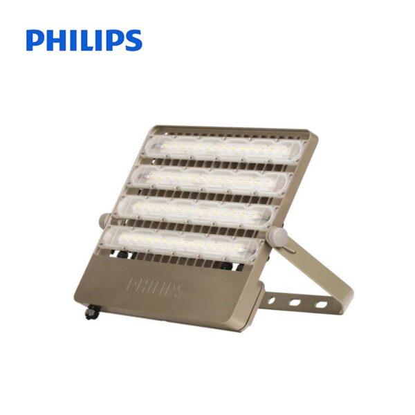 สปอร์ตไลท์ LED PHILIPS BVP163 220w (CW)