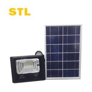 สปอร์ตไลท์ LED 20W STL 8820