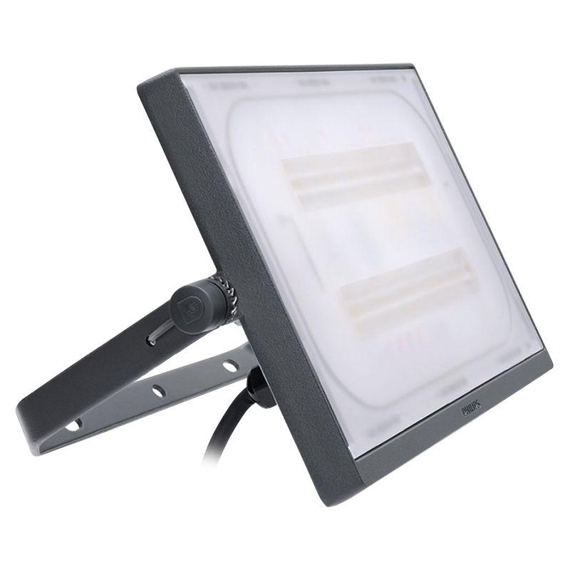 สปอร์ตไลท์ LED 70W BVP173 PHILIPS
