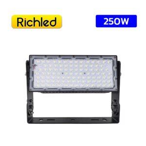 สปอร์ตไลท์ LED 250W Highmast XP RICHLED