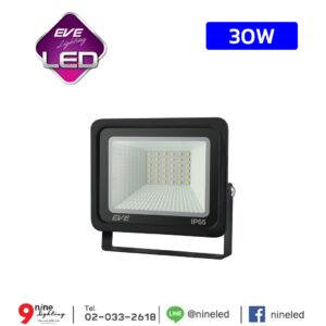 สปอร์ตไลท์ LED 30W EVE DOB Better